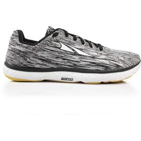 Altra Escalante 1.5 Chaussures de trail Femme, gray